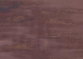 HookedOnWalls Arashi 4824