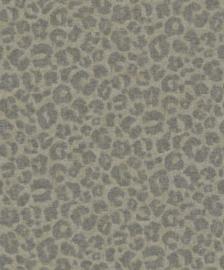 Panthera 220141