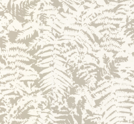 Little Greene Fern - Gilver