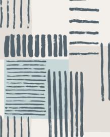 Eijffinger Stripes+ 377131