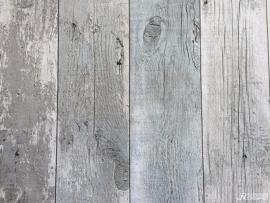 Naturals hout @ beton look