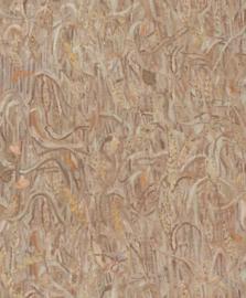 BN Walls Van Gogh 220054