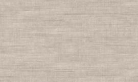 ARTE Canvas 24503