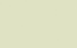 Little Greene verf Acorn 87