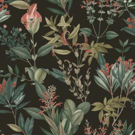 HookedOnWalls Blooming behang BL22745