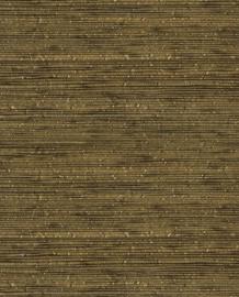 Eijffinger Natural Wallcoverings III 303537