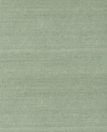 Eijffinger Natural Wallcoverings III 303517