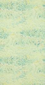 Van Gogh 17180