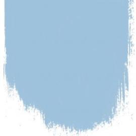 Designers Guild Verf Cloudless no 47