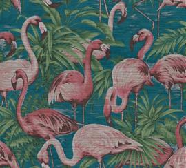ARTE Flamingo 31541