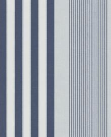 Eijffinger Stripes+ 377103