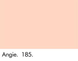 Little Greene verf Angie 185