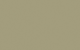 Little Greene verf Portland Stone - Dark 157