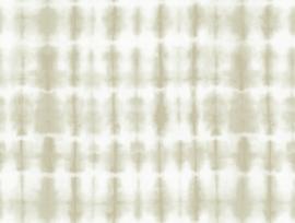 HookedOnWalls Arashi 4840