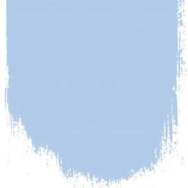 Designers Guild Verf Clear Sky no 49