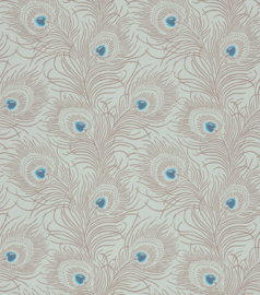 Little Greene Carlton House Terrace - Copper
