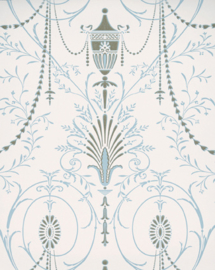 Little Greene Marlborough - Crystal