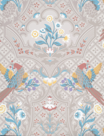 Little Greene Brodsworth - Triumph