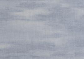HookedOnWalls Arashi 4821