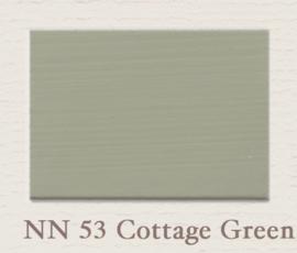 NN53 Cottage Green