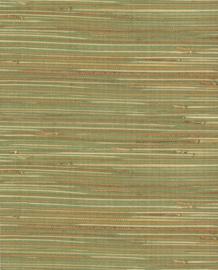 Eijffinger Natural Wallcoverings III 303508