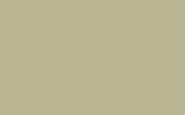 Little Greene verf Portland Stone - Deep 156