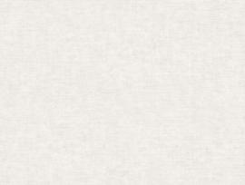 HookedOnWalls Arashi 4800