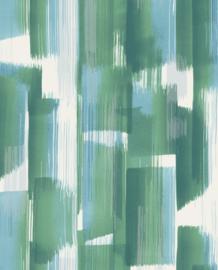 Eijffinger Stripes+