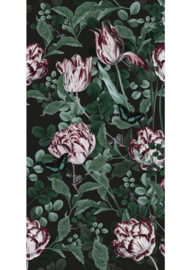 KEK Amsterdam Bold Botanics WP-709