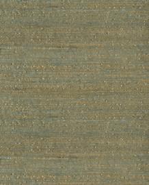 Eijffinger Natural Wallcoverings III 303518