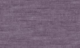ARTE Canvas 24505