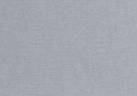HookedOnWalls Arashi 4870
