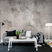 Rebel Walls R12711