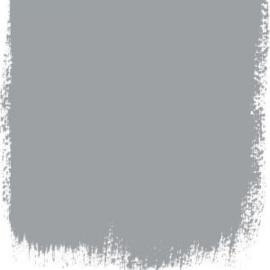 Designers Guild Verf Battleship Grey no 42