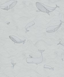 BN Walls behang Doodleedo 220731