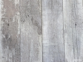 Noordwand Naturals hout @ beton look 68615