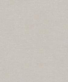 Linen Stories 219437