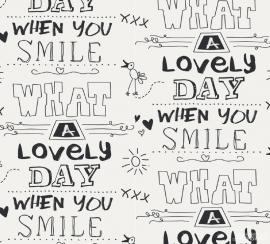Cozz Smile 61166-06