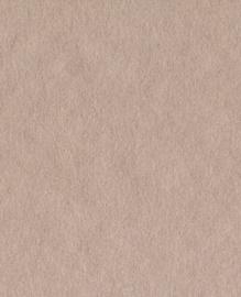 Eijffinger Enso 386614