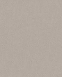 Eijffinger Natural Wallcoverings II 389545