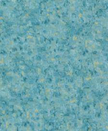 Van Gogh 220044