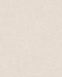 Eijffinger Bold 395840