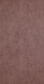 BN Walls Color Stories 218517