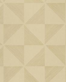 Eijffinger Geonature 366033