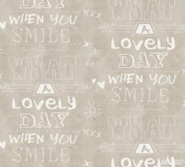 Cozz Smile 61166-00
