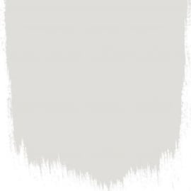 Designers Guild Verf Polished Cement no 21