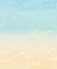 Eijffinger Geonature 366110