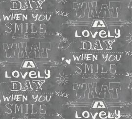 Cozz Smile 61166-16