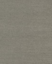 Eijffinger Natural Wallcoverings II 389540