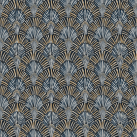 Dutch Wallcoverings Jungle Fever JF3002